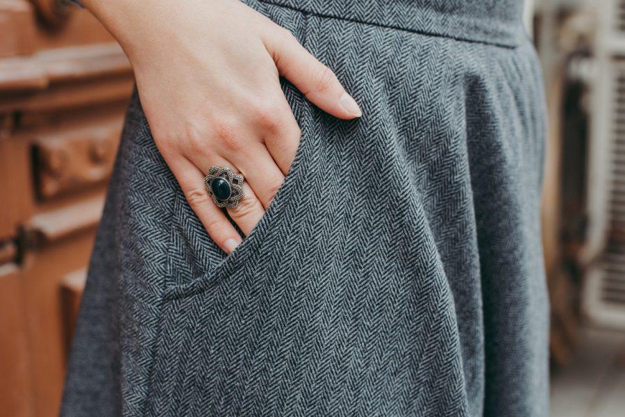 pantaloni-vita-alta