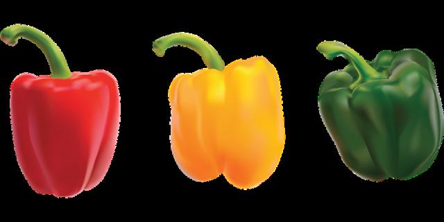 peperoni-solanina