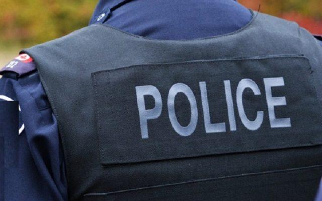 poliziotto-bussa-alla-porta-di-una-famiglia-e-spara-al-loro-cane-duchessa2