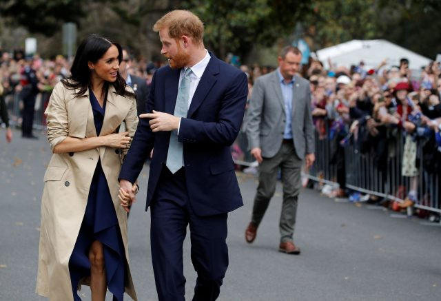 prince-harry-duke-of-sussex-and-meghan-duchess-of-sussex-news-photo-1052411546-1539875917