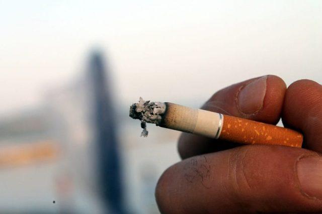 ricompensa-per-i-non-fumatori1