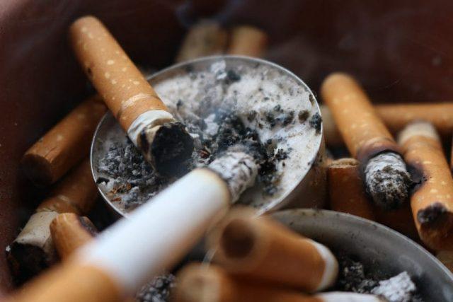 ricompensa-per-i-non-fumatori3