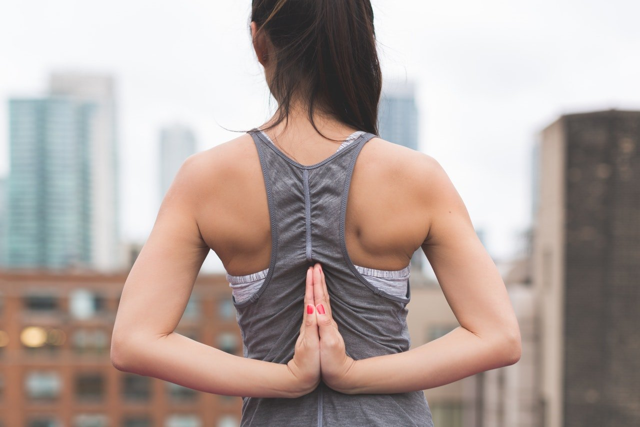 Esercizi-posturali-spalle