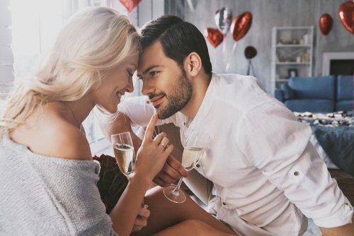 Cosa ogni segno zodiacale cerca in una relazione
