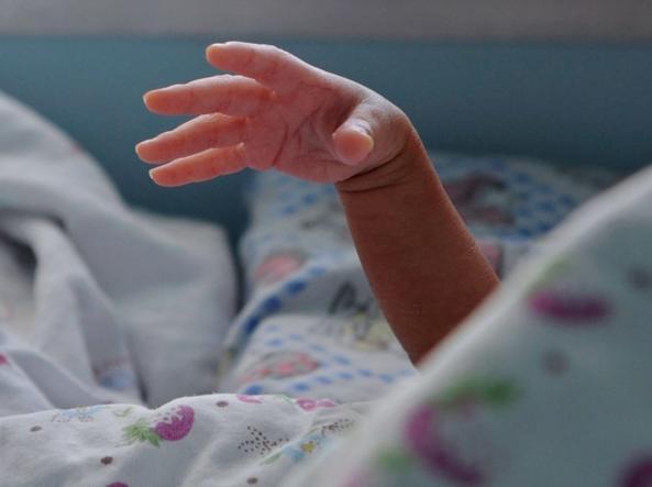 Bimbo di 6 anni colpito da 'simil-polio' in Lombardia: è ricoverato