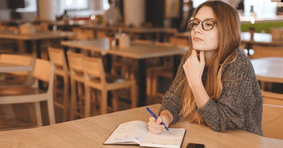 6 caratteristiche tipiche delle persone a cui piace stare sole