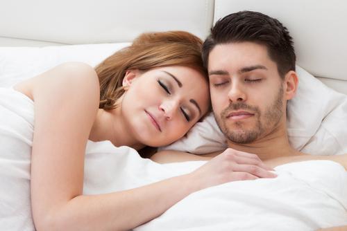 sonno-veloce