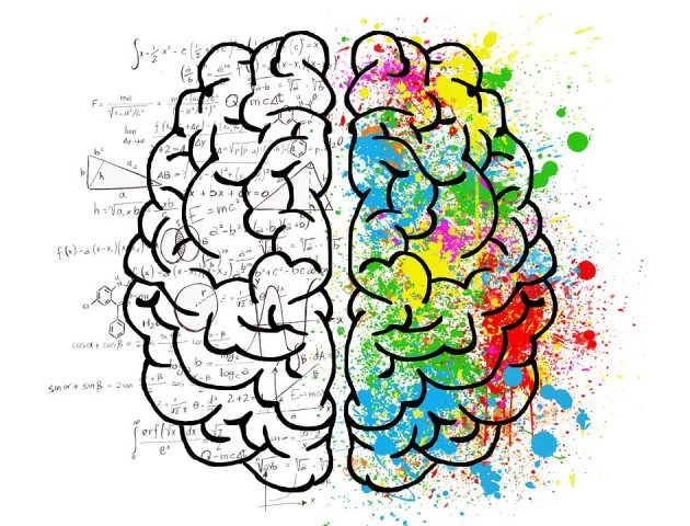stress-cervello
