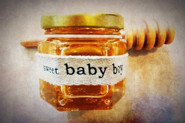 una-donna-ci-avverte-sul-pericolo-del-miele2