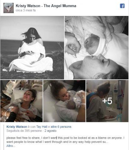 la-terribile-storia-di-Kristy-Watson