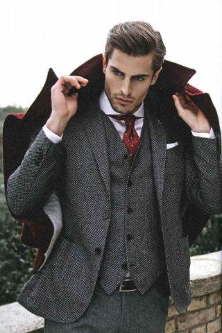 uomo-gentleman