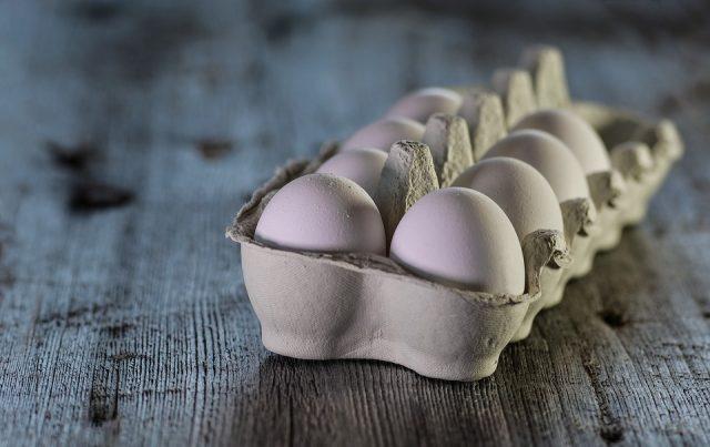 uova-benefici