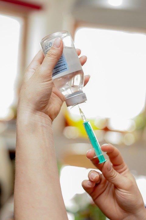 vaccino-morbillo