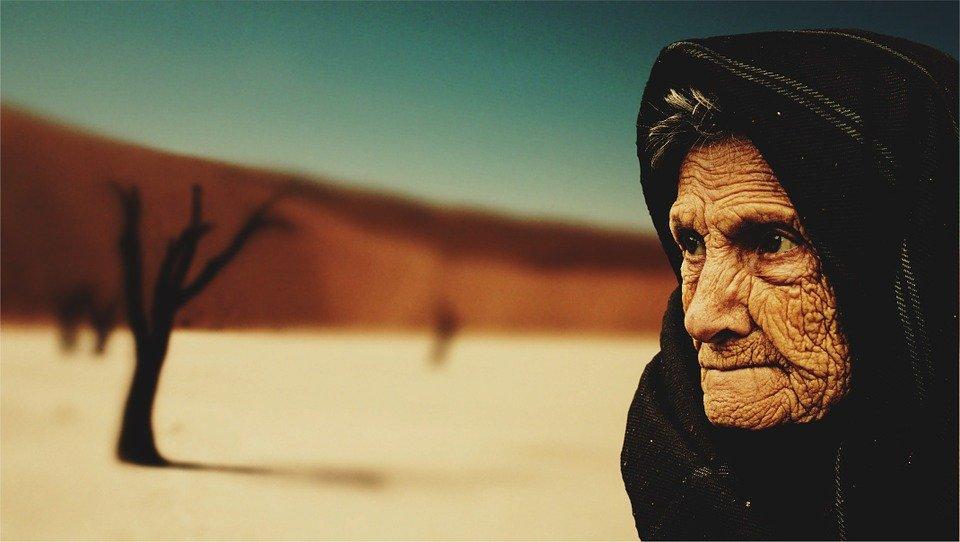 vecchiaia-sparire