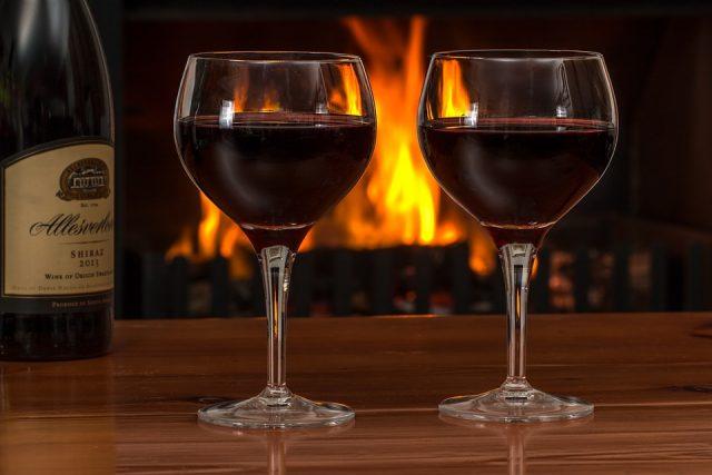 vino-rosso-ciclo