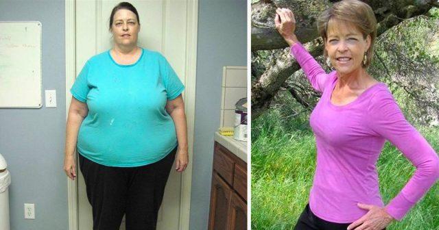la-trasformazione-di-Diane