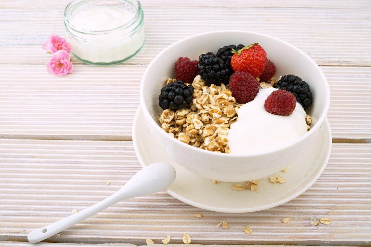 yogurt-greco-calorie