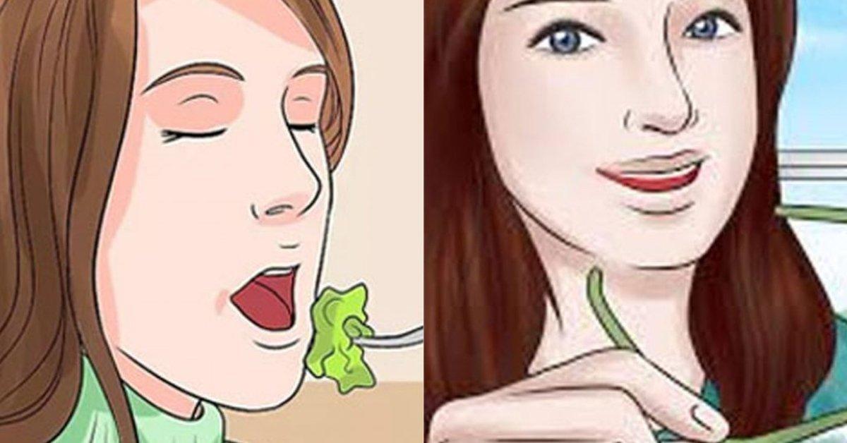 6 benefici per la salute della zucca amara