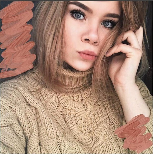 Irina-Rybnikova