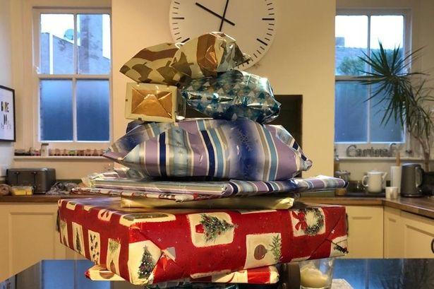 i-regali-di-Natale-di-Ken-per-Cadi 4