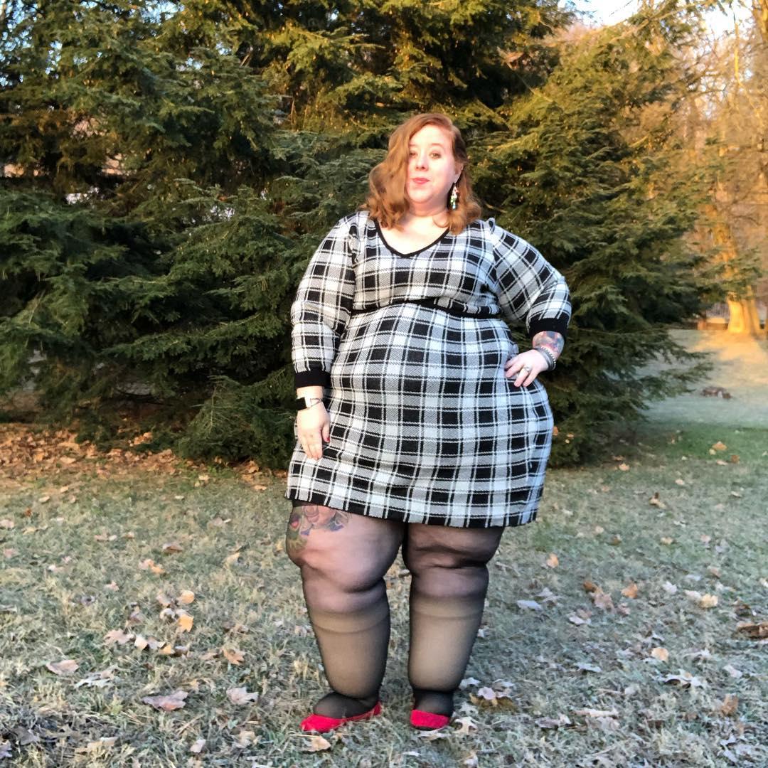 Dopo anni di insulti e lacrime, questa ragazza ha trovato il modo di amare il suo corpo