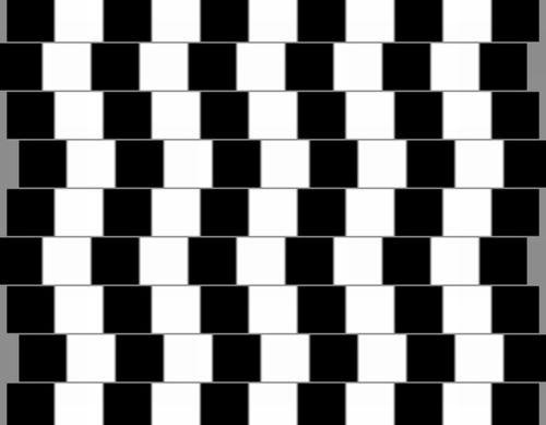 linee-curve