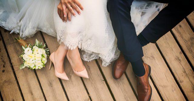 Ecco l'età ideale per sposarsi, segno per segno
