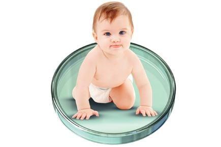 la-moda-dello-scambio-di-embrioni 4