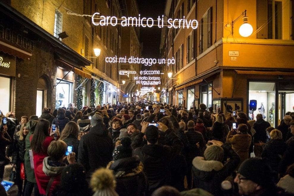 Lucio-Dalla-Natale-Bologna