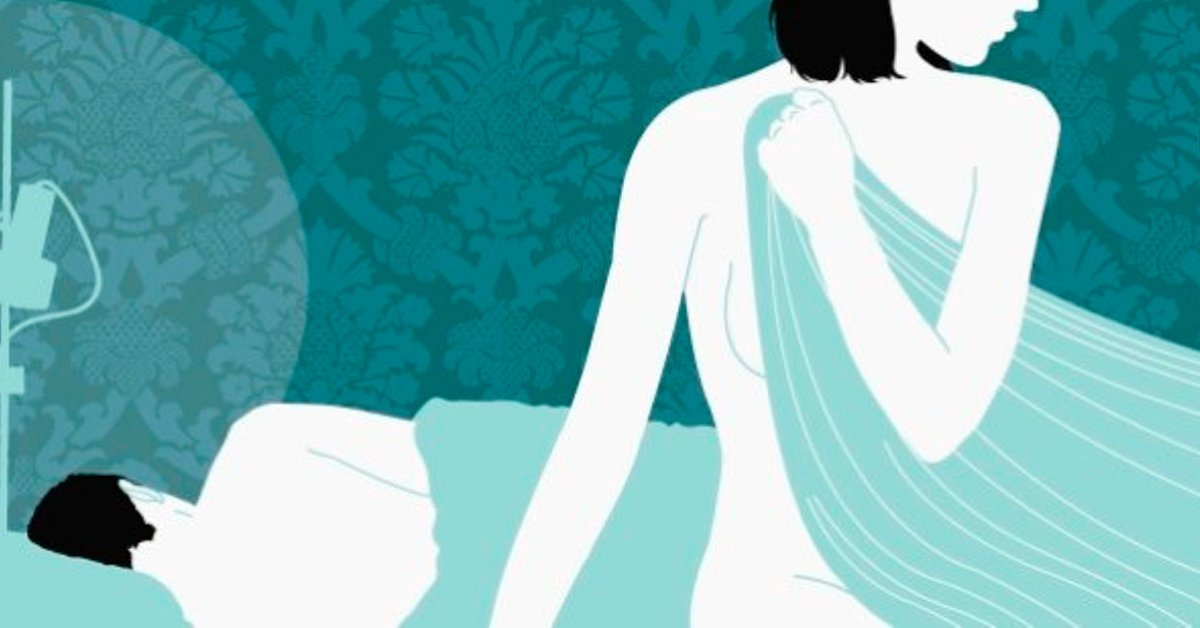 20 scuse che le donne dicono per non fare l'amore