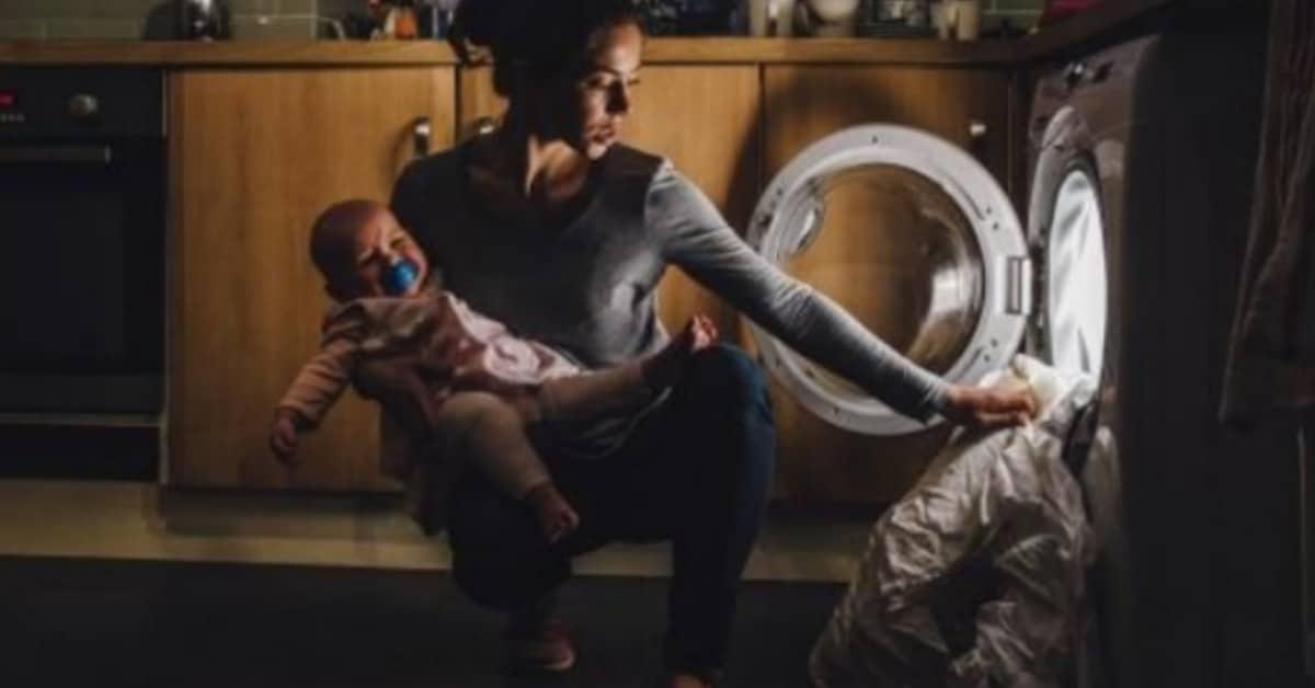 la-verità-sulle-mamme-che-rimangono-a-casa-con-i-figli