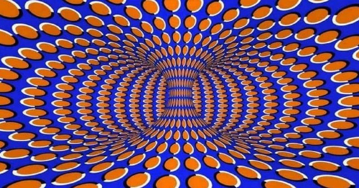 5-illusioni-ottiche-in-movimento-che-rivelano-segreti-sulla-tua-personalita