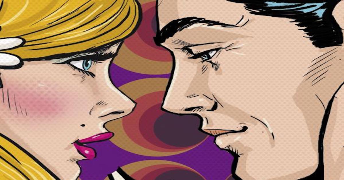 Come-parlare-in-modo-sensuale-ed-audace