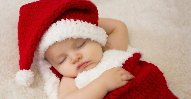 6-motivi-per-cui-i-nati-a-dicembre-sono-speciali
