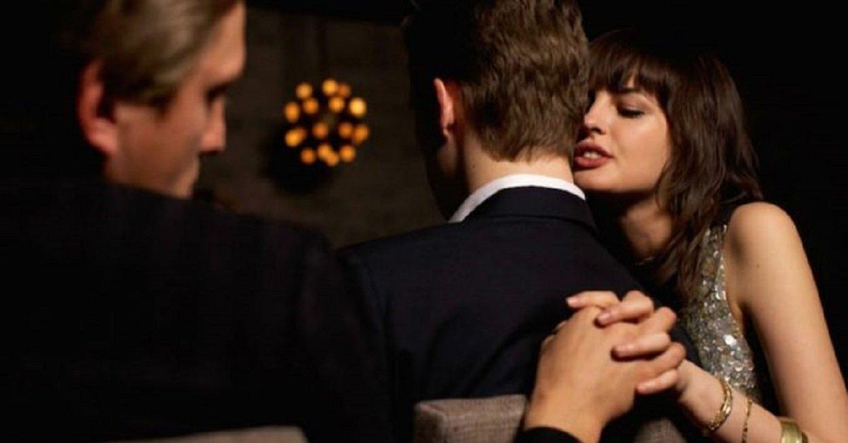 8-motivi-che-portano-a-tradire-il-partner
