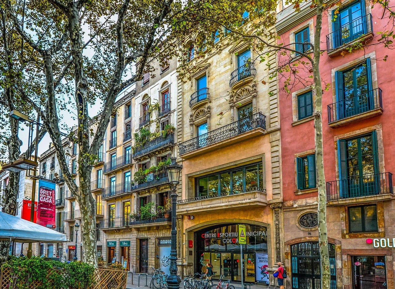Barcellona-cosa-vedere-in-due-giorni