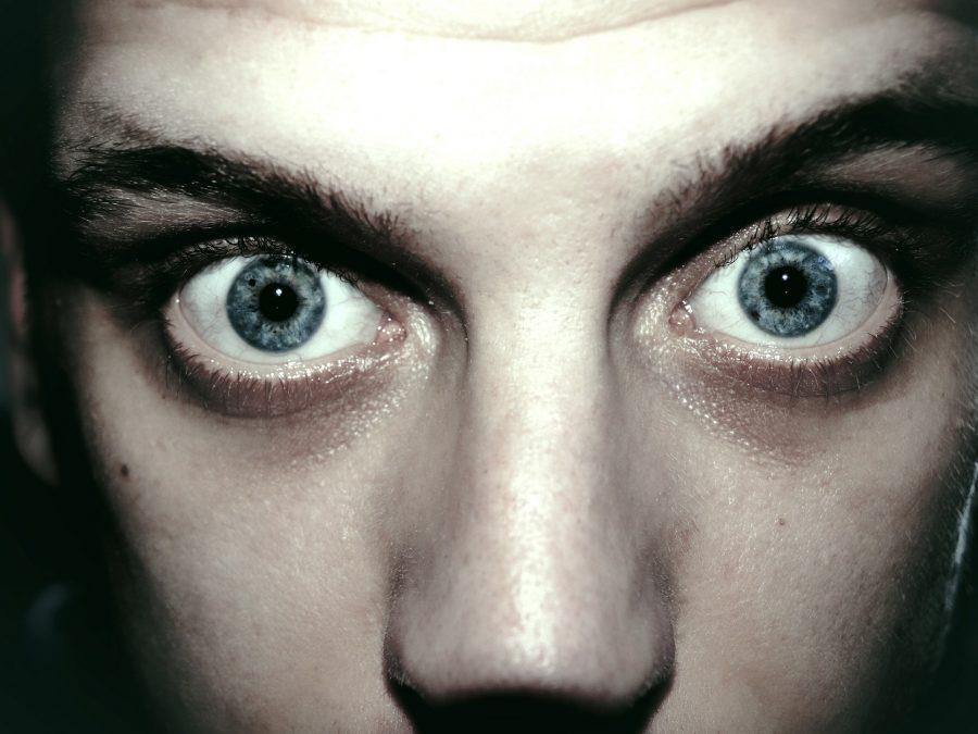 Come riconoscere uno psicopatico