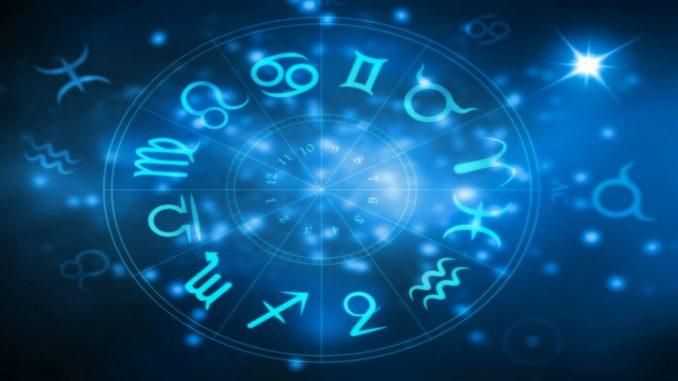 Coppie dello Zodiaco