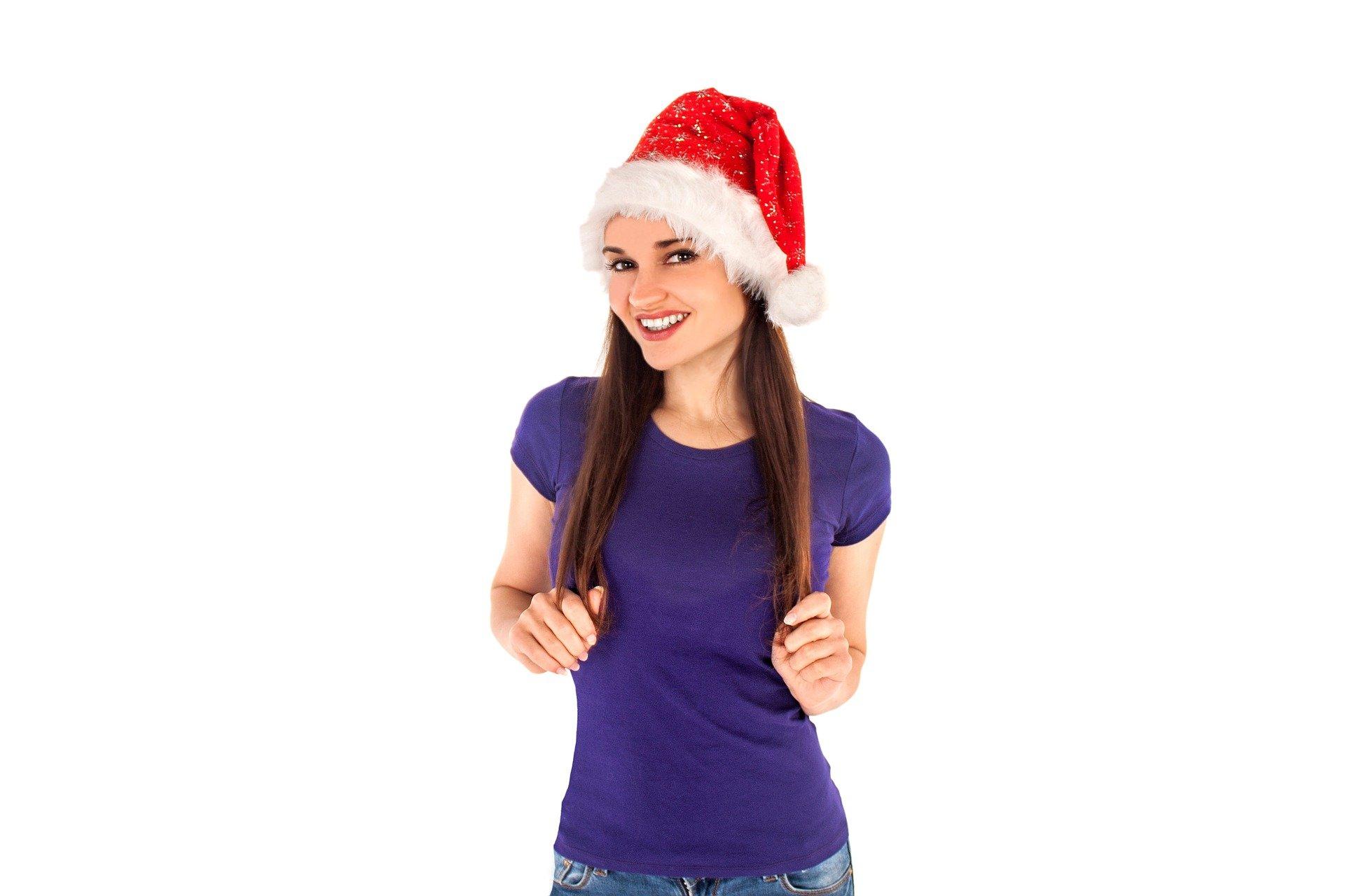 Cose da fare a Natale