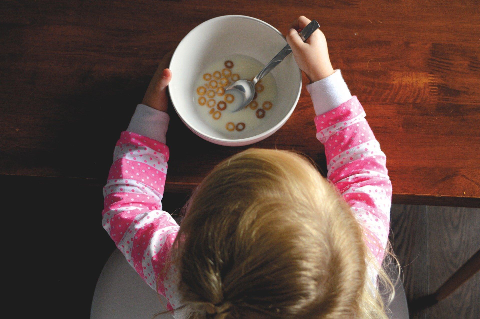 Disturbi alimentari l'elenco da conoscere