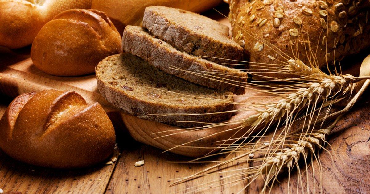 Intolleranza al glutine, sintomi (comuni e non) e alimenti da evitare