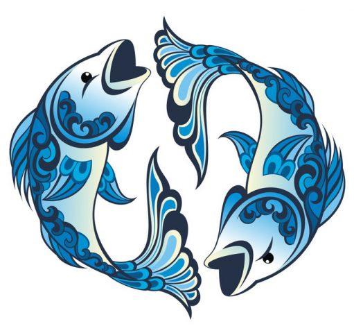 donna-pesci