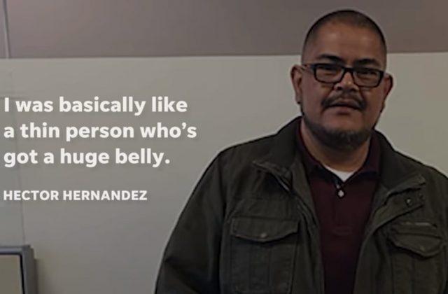 la-storia-di-Hector-Hernandez