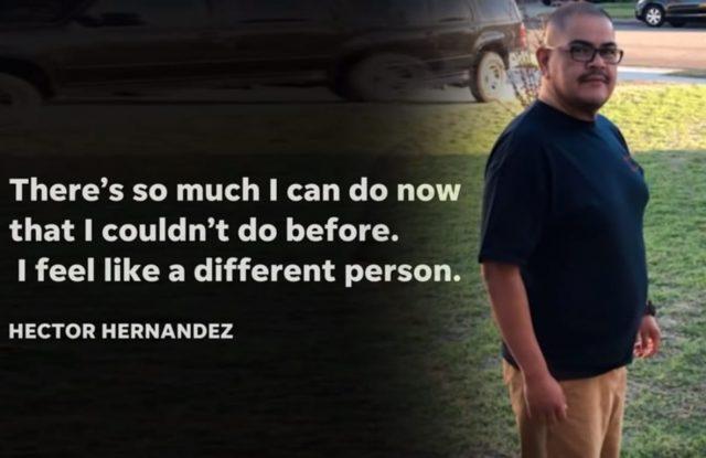 la-storia-di-Hector-Hernandez 3
