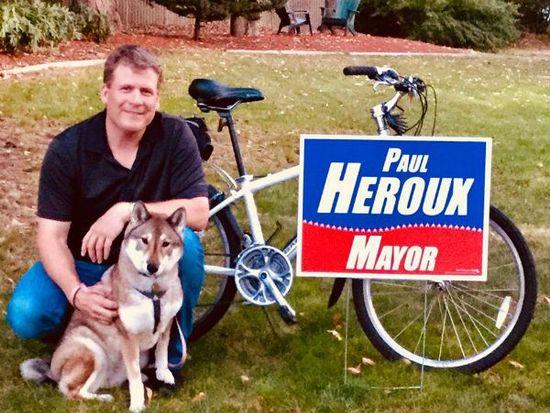 Paul-Heroux-Mura