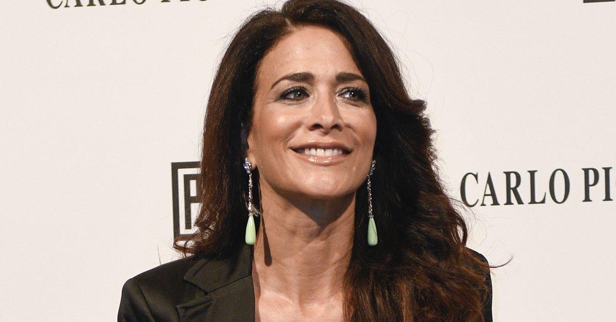 """Il dramma di Randi Ingerman: """"Mi picchio la faccia quando ho una crisi"""""""