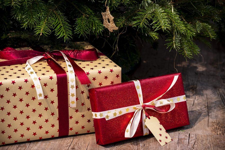 Regali last minute per Natale