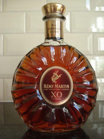 Remy-Martin-XO-Excellence