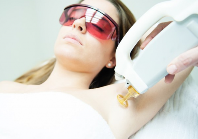 depilazione-laser-pro-e-contro