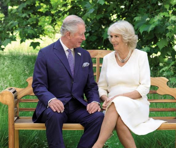 cartoline-famiglia-reale-inglese